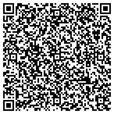 QR-код с контактной информацией организации Мед-Техника САП, ЧП
