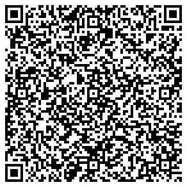 QR-код с контактной информацией организации Молочка, Компания