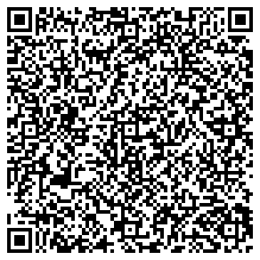 QR-код с контактной информацией организации Вайз ДПК, ООО