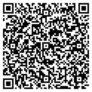 QR-код с контактной информацией организации Химлаборреактив, ООО