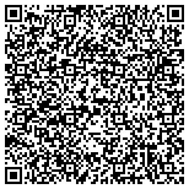 QR-код с контактной информацией организации SSP Private Limited - представительство в СНГ, ДП