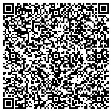QR-код с контактной информацией организации Компания Укртехпром, ООО