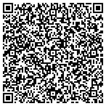 QR-код с контактной информацией организации Зелмер Украина, ООО (Zelmer)