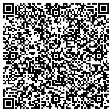 QR-код с контактной информацией организации ВЕСДРОБ, ООО