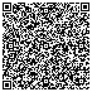QR-код с контактной информацией организации Корпоррация счастья, ЧП