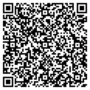 QR-код с контактной информацией организации Любой, ЧП