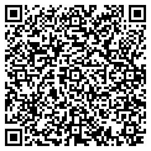 QR-код с контактной информацией организации СтериПак, ООО