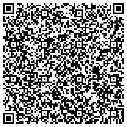 QR-код с контактной информацией организации Кромлюкс А.С., ЧП (Представительство Kromluks A.S.)