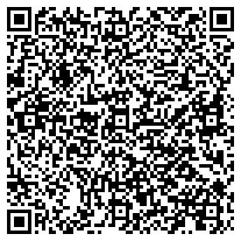 QR-код с контактной информацией организации Сумыхиммаш, ООО