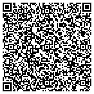 QR-код с контактной информацией организации ГЛОБУС-ТРАНЗИТ, СЕМИПАЛАТИНСКИЙ ФИЛИАЛ