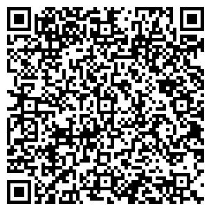 QR-код с контактной информацией организации РУСЬ-МЕБЕЛЬ, ООО