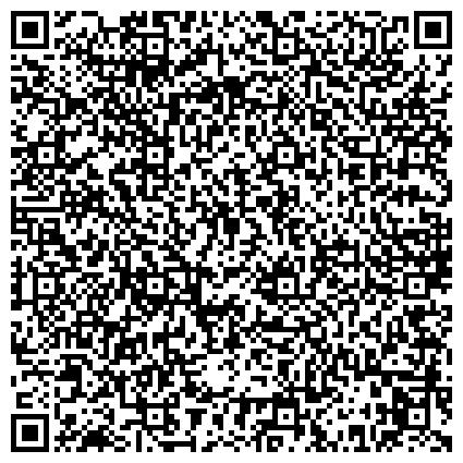 QR-код с контактной информацией организации Полесский производственно-экспериментальный завод, ООО (ППЭЗ)