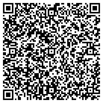 QR-код с контактной информацией организации Италиан Ботлинг Пакинг Групп, ООО (IBP GROUP SRL)