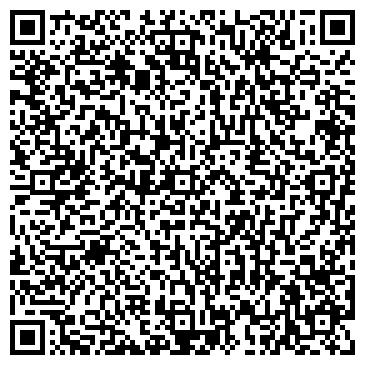 QR-код с контактной информацией организации Укр-Пак, ООО