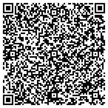 QR-код с контактной информацией организации Компания Ника, ООО