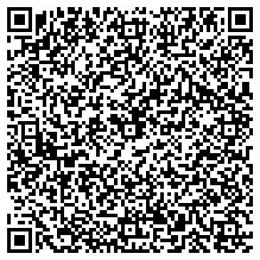 QR-код с контактной информацией организации Италсервис Инжениринг, ООО