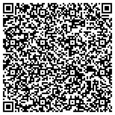 QR-код с контактной информацией организации Ассоциация Хлебодар, ООО (Асоціація Хлібодар)
