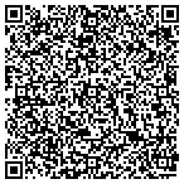 QR-код с контактной информацией организации Спецэлеватормельмаш, ООО