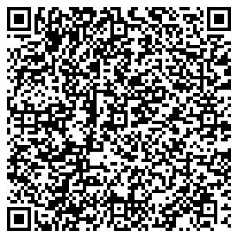 QR-код с контактной информацией организации Головин, ЧП