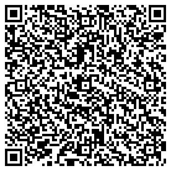 QR-код с контактной информацией организации Mechanico OU
