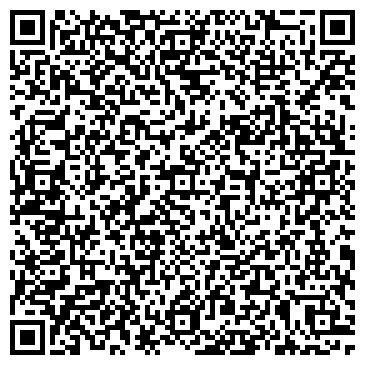 QR-код с контактной информацией организации УкрИталТехнологии, ООО