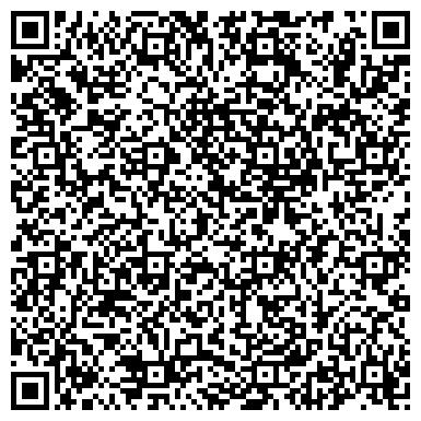 QR-код с контактной информацией организации VAN MEER, Группа
