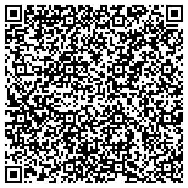 QR-код с контактной информацией организации Нессе Украина (Милекс), ООО
