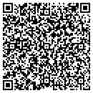 QR-код с контактной информацией организации РУСЬ-СТРОЙ ФИРМА, ООО