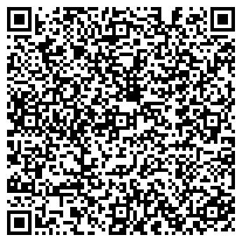 QR-код с контактной информацией организации Рябчук, ЧП