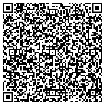 QR-код с контактной информацией организации Тымчук, ЧП