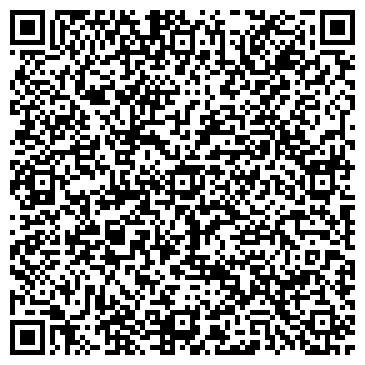 QR-код с контактной информацией организации Шаповал, ЧП
