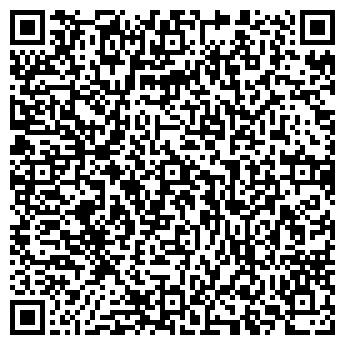 QR-код с контактной информацией организации ЭЛБУД, ООО