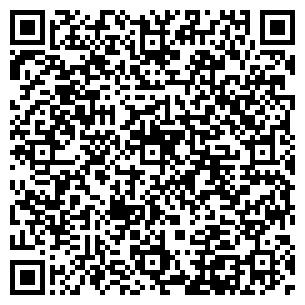 QR-код с контактной информацией организации Велдан Укр, ООО