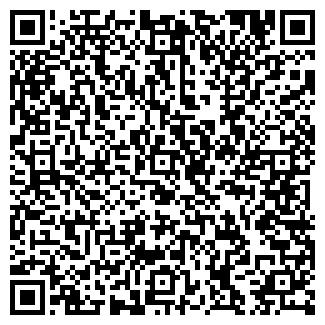 QR-код с контактной информацией организации Пивовоз, ООО