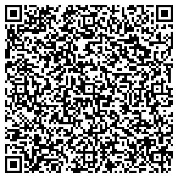 QR-код с контактной информацией организации ООО САРМ