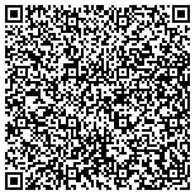 QR-код с контактной информацией организации Инта - Научно-производственное предприятие, ООО