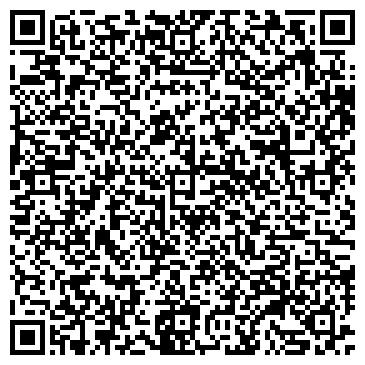 QR-код с контактной информацией организации Адвисмаш, ООО