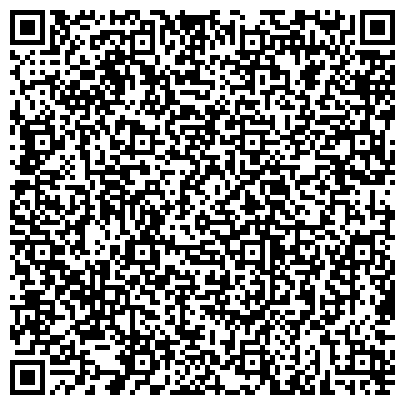 QR-код с контактной информацией организации Агрокомплект, СПД (Анненко О.В.)