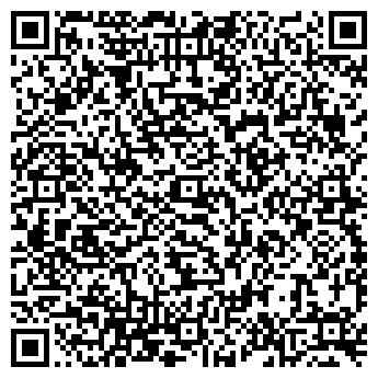 QR-код с контактной информацией организации Профит Торг, ЧП
