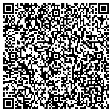 QR-код с контактной информацией организации МостШел, ЧП