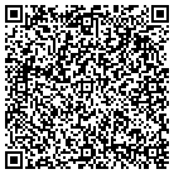 QR-код с контактной информацией организации БДФ Груп, ООО