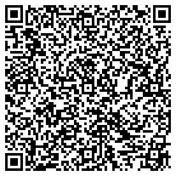 QR-код с контактной информацией организации Тимух А.Н., ЧП