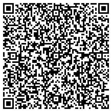 QR-код с контактной информацией организации Контакт, ООО СП