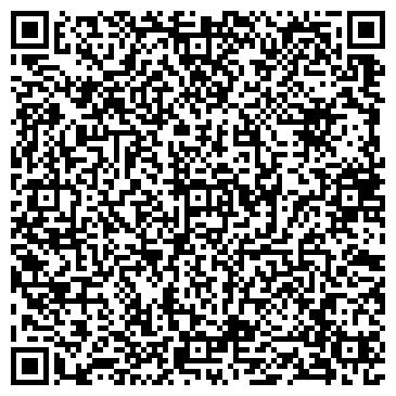QR-код с контактной информацией организации НПФ Ваксан, ООО