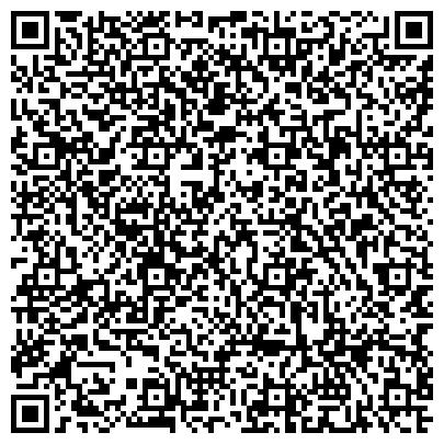 QR-код с контактной информацией организации Begarat Vertriebs- Und Service GmbH, представительство в Украине