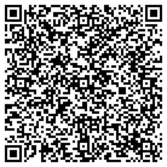 QR-код с контактной информацией организации Лозовой, СПД