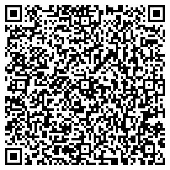 QR-код с контактной информацией организации ПСП Акме, ООО
