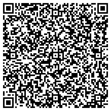 QR-код с контактной информацией организации HORECA EXPERT , Компания