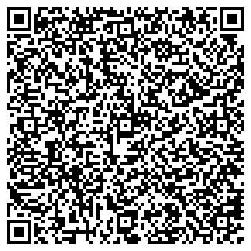 QR-код с контактной информацией организации Трансагро, ЧП