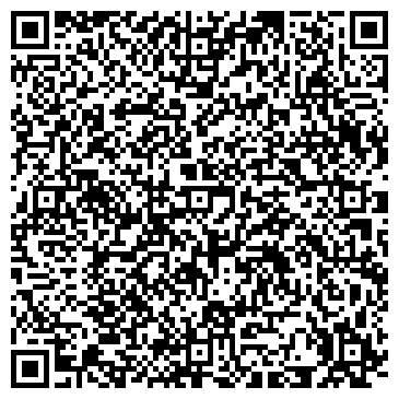 QR-код с контактной информацией организации Одессапищереммаш, ОАО